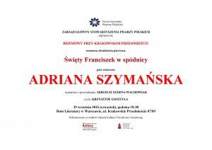 zapr_szymanska